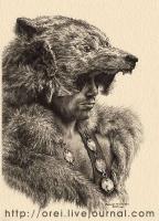 BearSerg