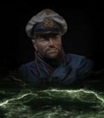 Kapitan_Prien