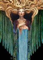 L'angel