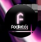 fodkito ~