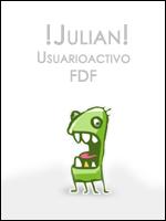 !Julian!