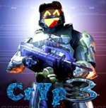 CrYp3