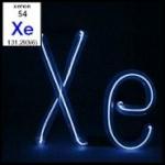 Xenon54