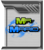 Mr_Mario