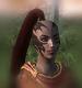 Lady Seshafir
