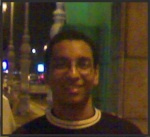 tefa_doc2009