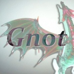 Gnotknormal