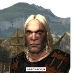 Macmorn