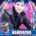 hamoozoo