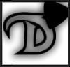Dioogo