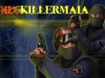 // KillerMaia //
