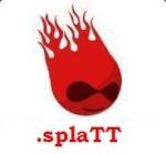 .splaTT