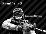 PhynTz