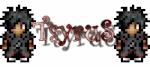 TsyruS