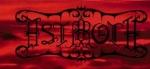 astarroth