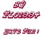 flo-1994