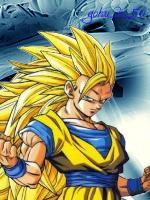 Goku_du_50