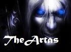 TheArtas