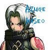 Azure Haseo