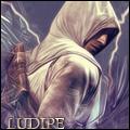Ludipe