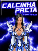 xCalcinhaPretax