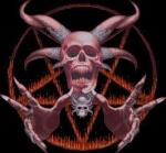 Satanazi