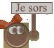# Mlle-didi en Janvier ! ( MAJ le 29/01/09 ) 644518