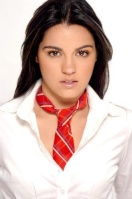 Lupita Fernandéz