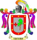 Logroastur
