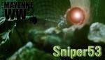 Sniper53