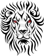 Dark_Lion