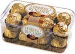 Ferrero2003