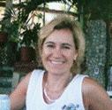 Alejandra Belmar