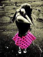 Pink_Spider