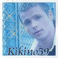 kikino59