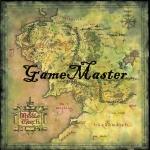 GameMaster №3