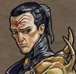 Лорд Арантир