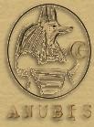 StRaX^aka^Anubis