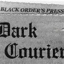 Dark Courier