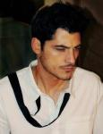 Saif ad Din ar Rasyid