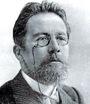 Arvid V. V. Härkönen
