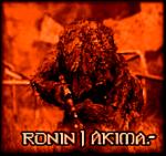 Akima.-
