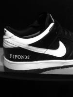 FIFON38