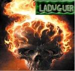 LaduGuer
