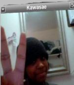 Kawasae