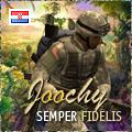 Joochy