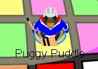 Puggy Puddle