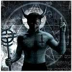 Demon_Moloch