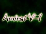 AmiralV1