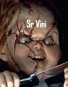 Sr Vini